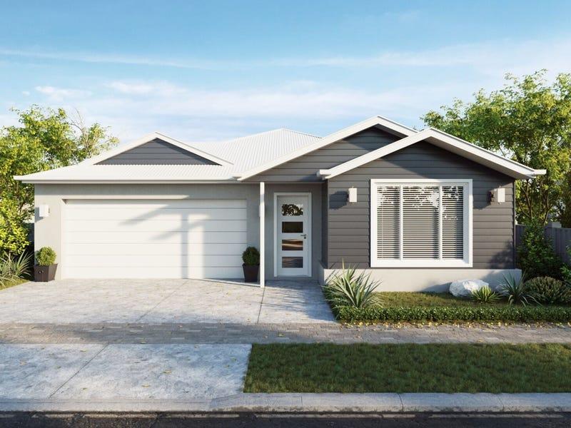 Lot 103 Golden Grove, Jackass Flat, Vic 3556
