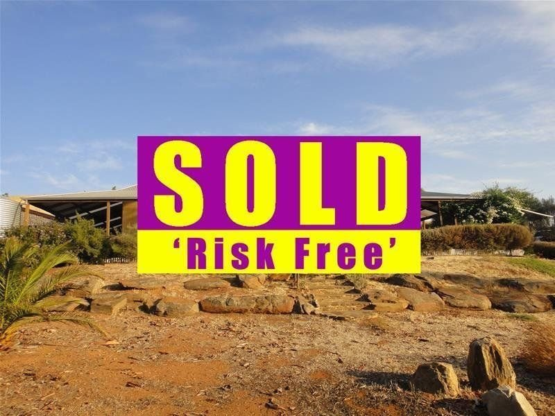 Lot 92 Private Road, Palmer, SA 5237