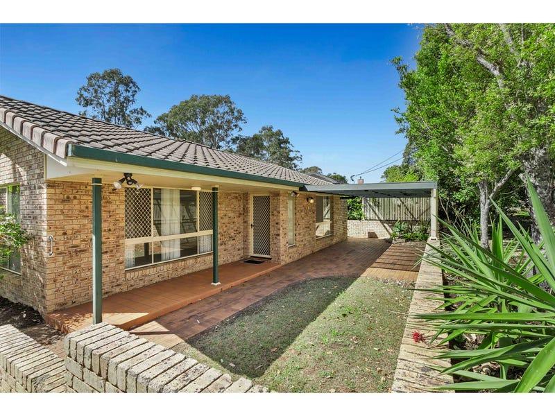 1/30 Fischer Street, Goonellabah, NSW 2480