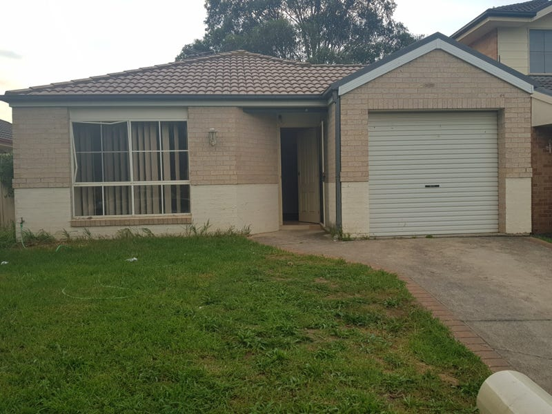 79 Manorhouse Boulevard, Quakers Hill, NSW 2763