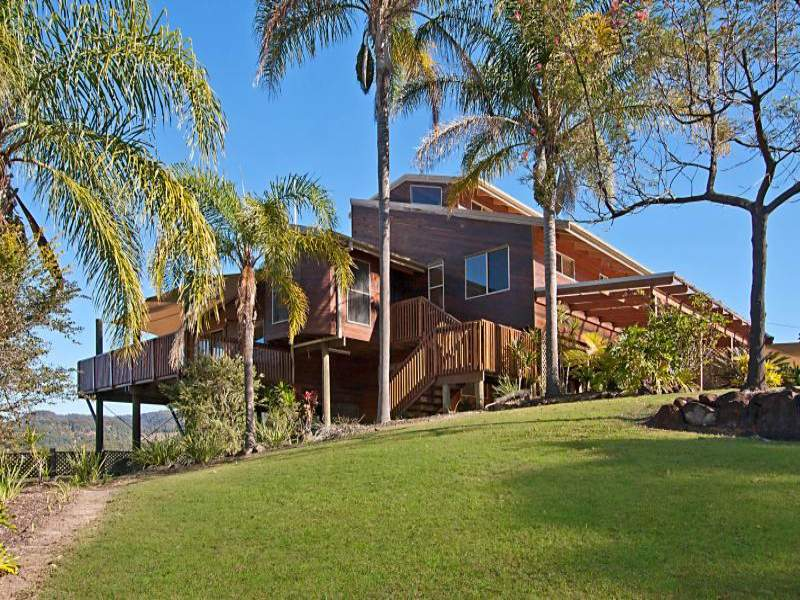 Address available on request, Byangum, NSW 2484