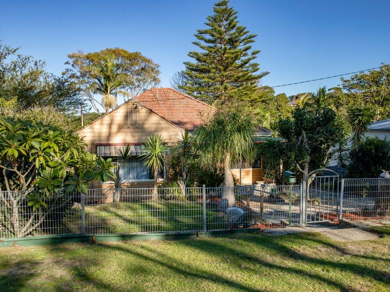 21 George Street, Highfields, NSW 2289