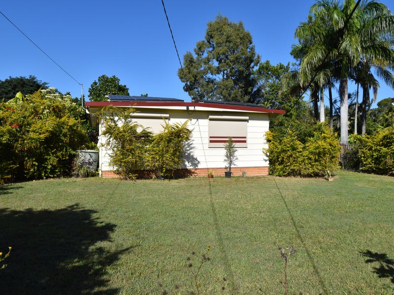 14 Outlook Street, Waterford West, Qld 4133