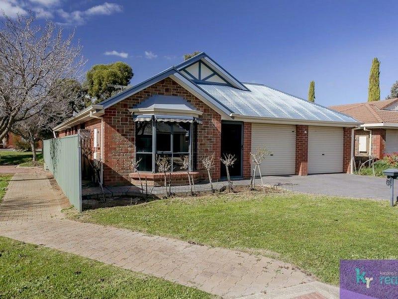 22 Kiley Court, St Marys, SA 5042