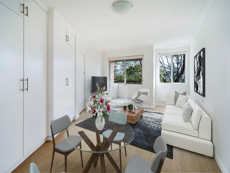 2 Beaconsfield Parade, Lindfield, NSW 2070