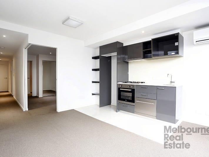 205/211 Dorcas Street, South Melbourne, Vic 3205