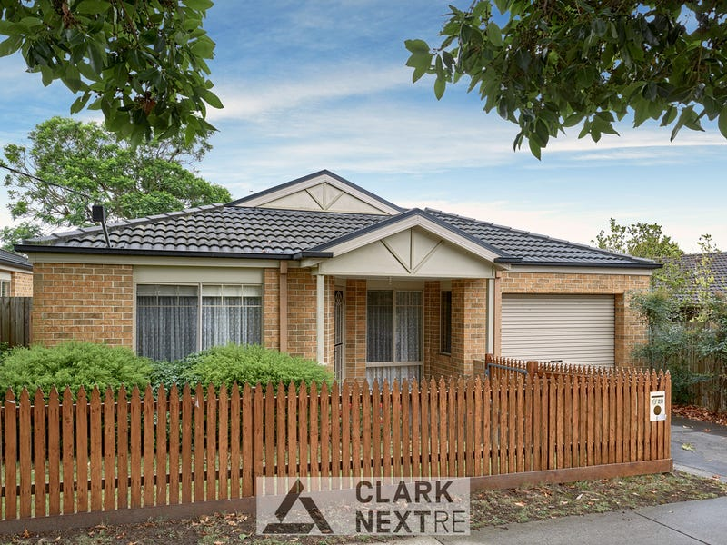 1/20 Hopetoun Road, Drouin, Vic 3818