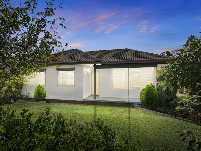 21 Wermol Street, Kurri Kurri, NSW 2327