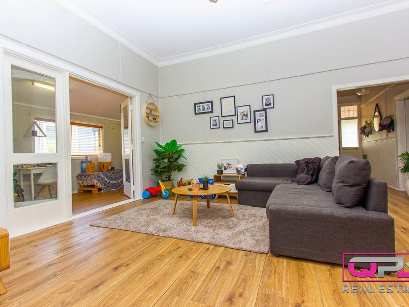 20 Willans Street, Narrandera, NSW 2700