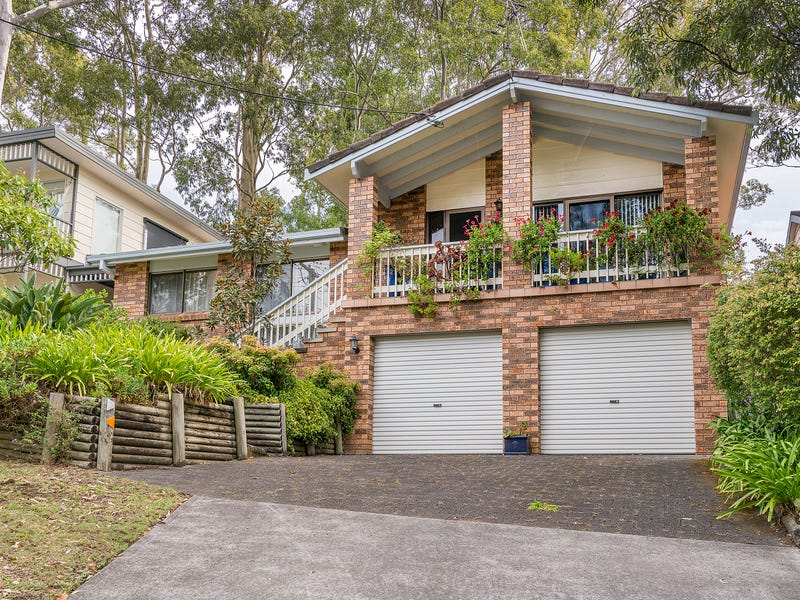26 Jeannie Crescent, Berkeley Vale, NSW 2261