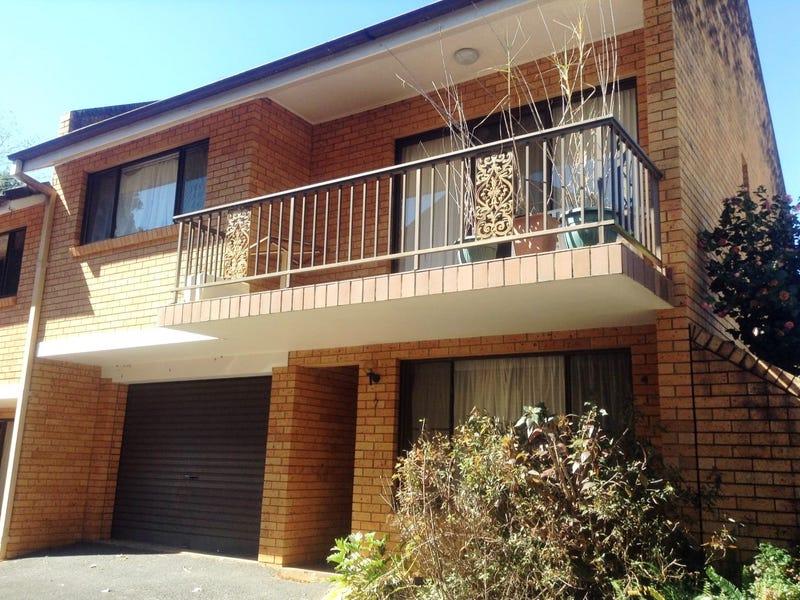 7/165 Bacon Street, Grafton, NSW 2460