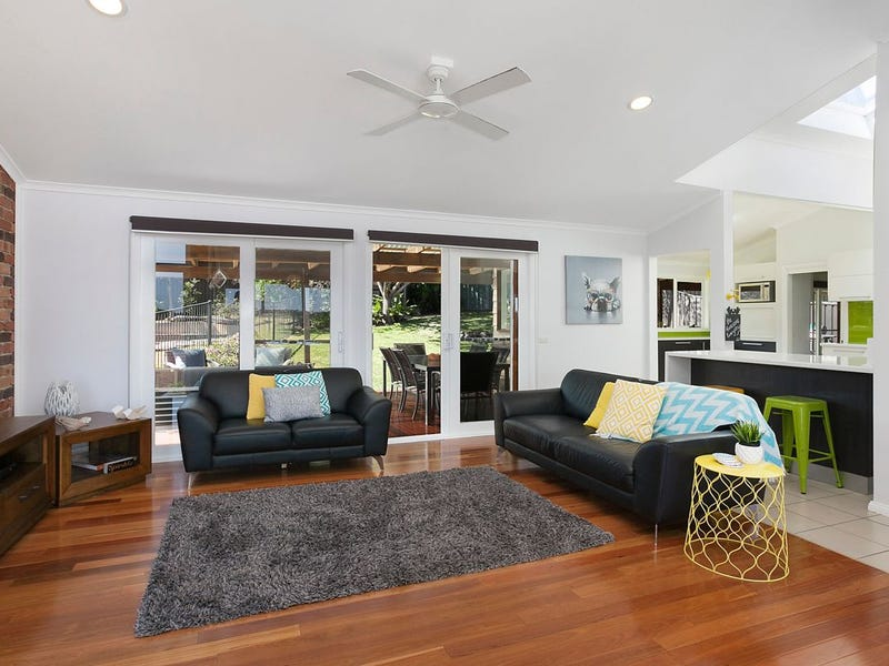 6 Curlew Close, Woronora Heights, NSW 2233
