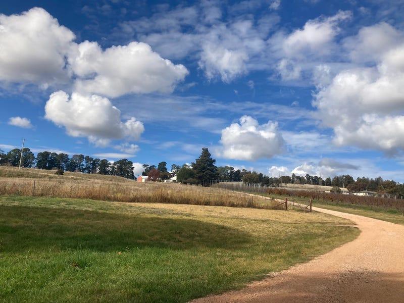 69 Nancarrow Lane, Nashdale, NSW 2800