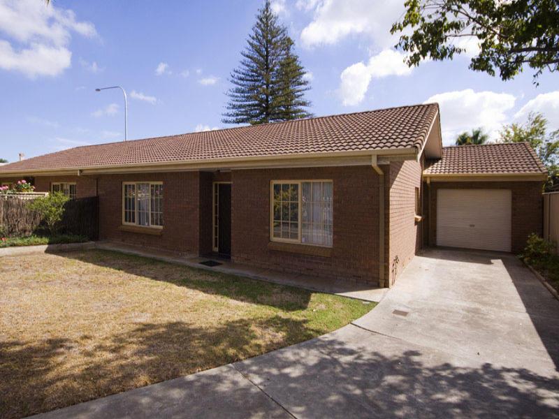 2/7 Fitzroy Terrace, Thorngate, SA 5082