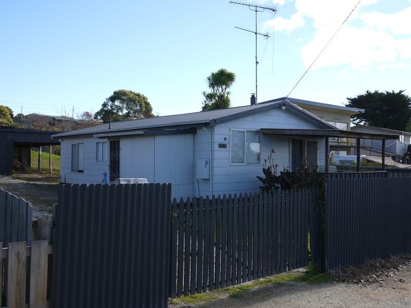 16 Elizabeth Street, Bridport, Tas 7262
