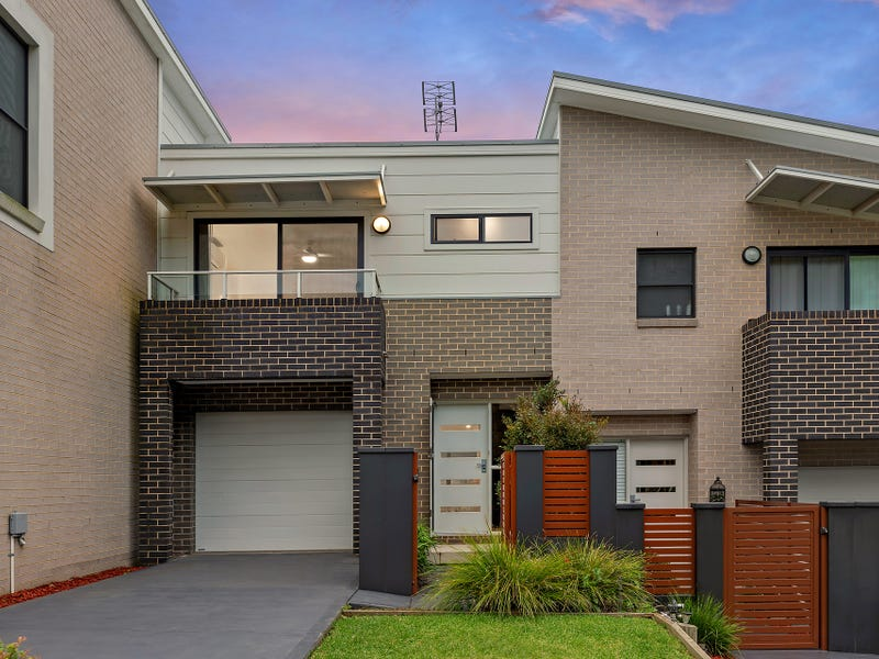 2/10a Mary Street, Cardiff, NSW 2285