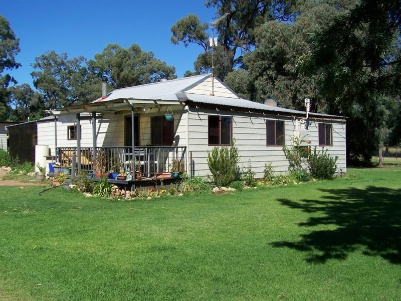 4 Arnold Street, Spring Ridge, NSW 2343