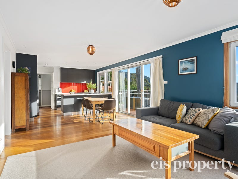 497B Huon Road, South Hobart, Tas 7004