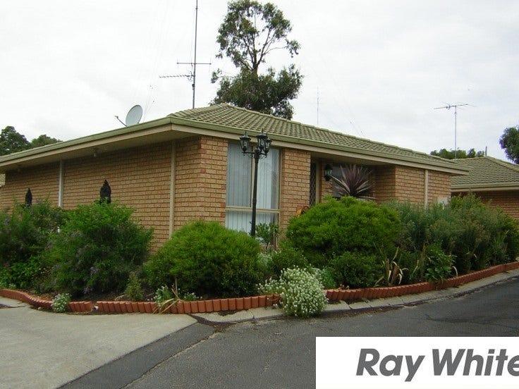 12/104 Paris Road, Australind, WA 6233