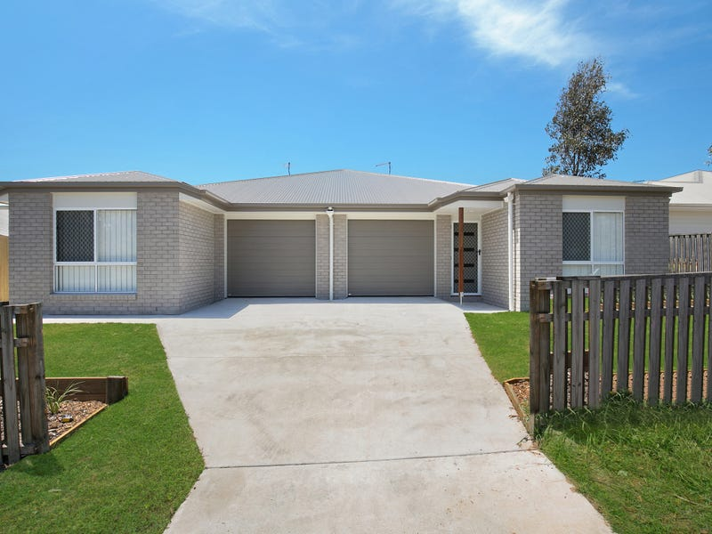 1/286a Dairy Creek Road, Waterford, Qld 4133