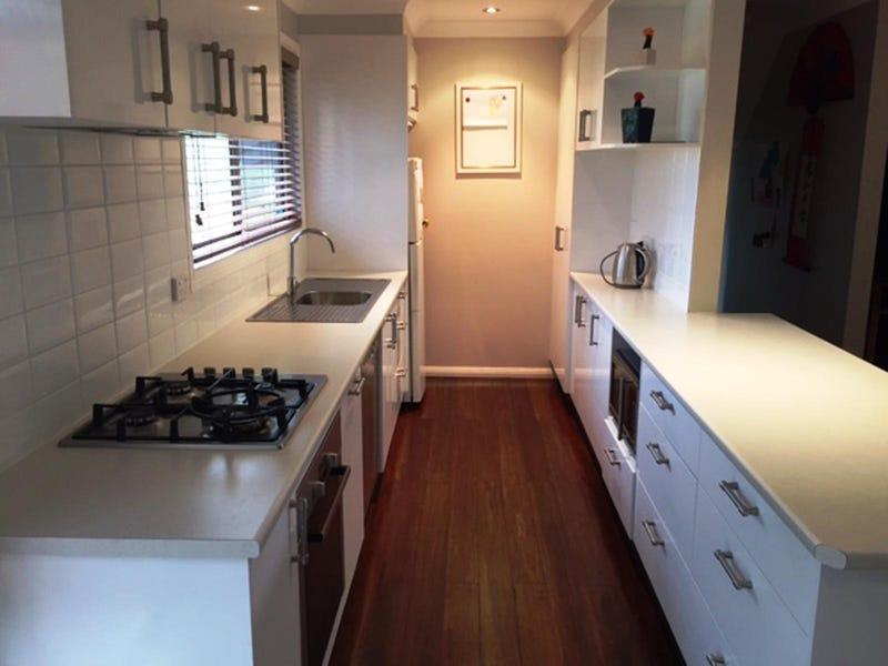 23 CUMBERLAND Street, Katoomba, NSW 2780