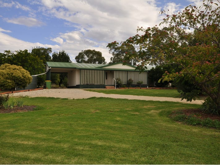 5 Rainbow Lane, Jindera, NSW 2642