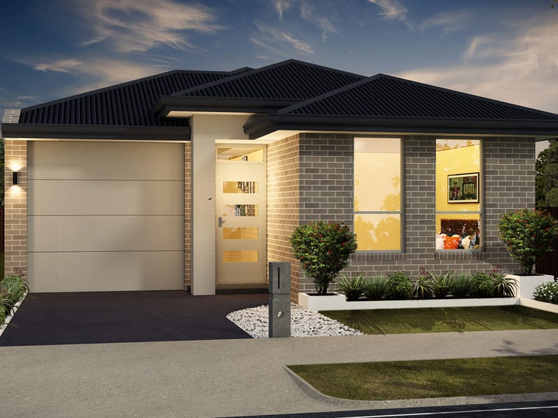 Lot 1/11A Milton Street, Tea Tree Gully, SA 5091