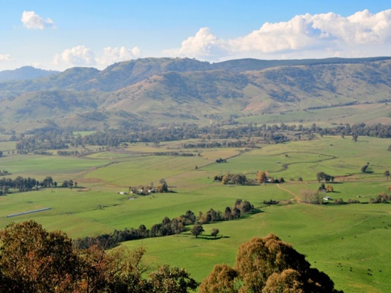 Address available on request, Mitta Mitta, Vic 3701