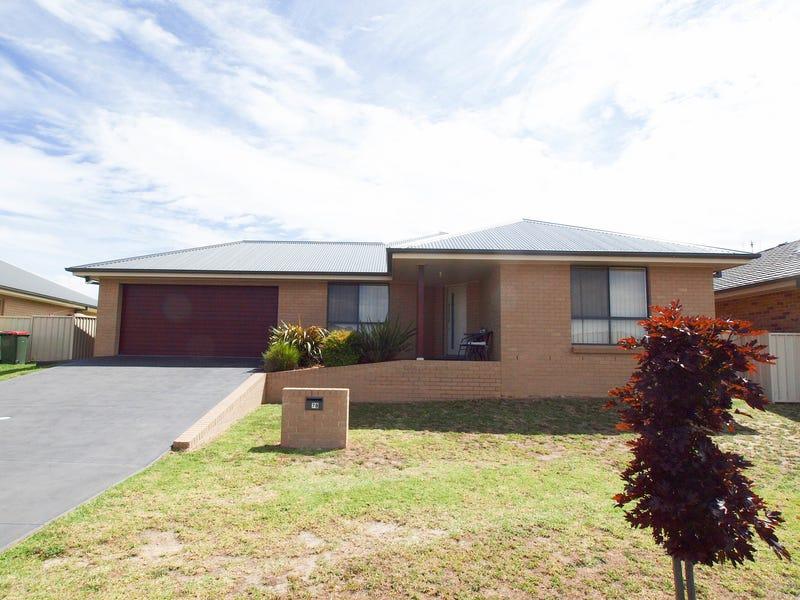 78 Diamond Drive, Orange, NSW 2800