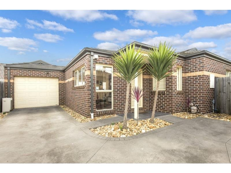 27A Herbert Street, Avondale Heights, Vic 3034