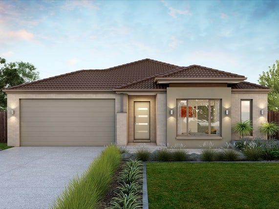 Lot 65 Langley Boulevard, Lang Lang