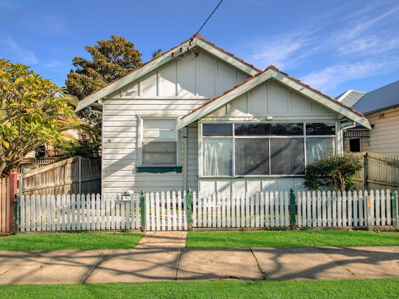 16 Sheddon Street, Islington, NSW 2296