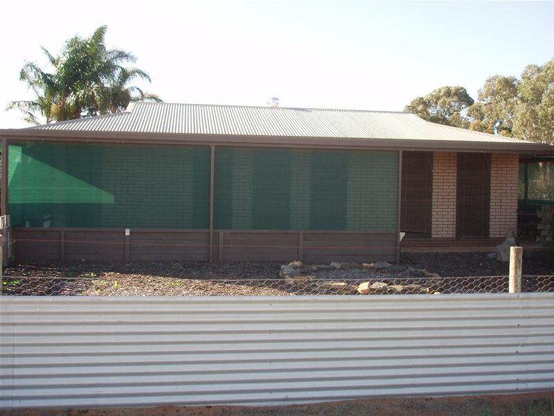 Lot 2 Reisling Road, Nildottie, SA 5238