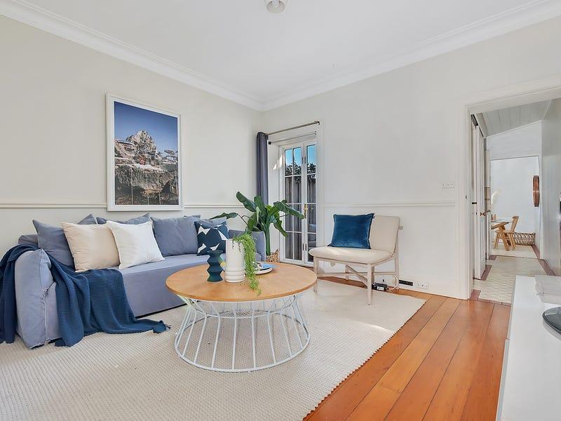 14 Artlett Street, Edgecliff, NSW 2027