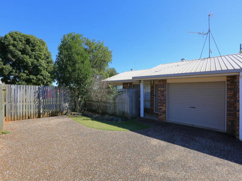 2 24 Dennis Court, Avoca, Qld 4670