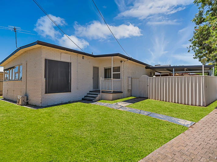 6 Rosyth Road, Holden Hill, SA 5088