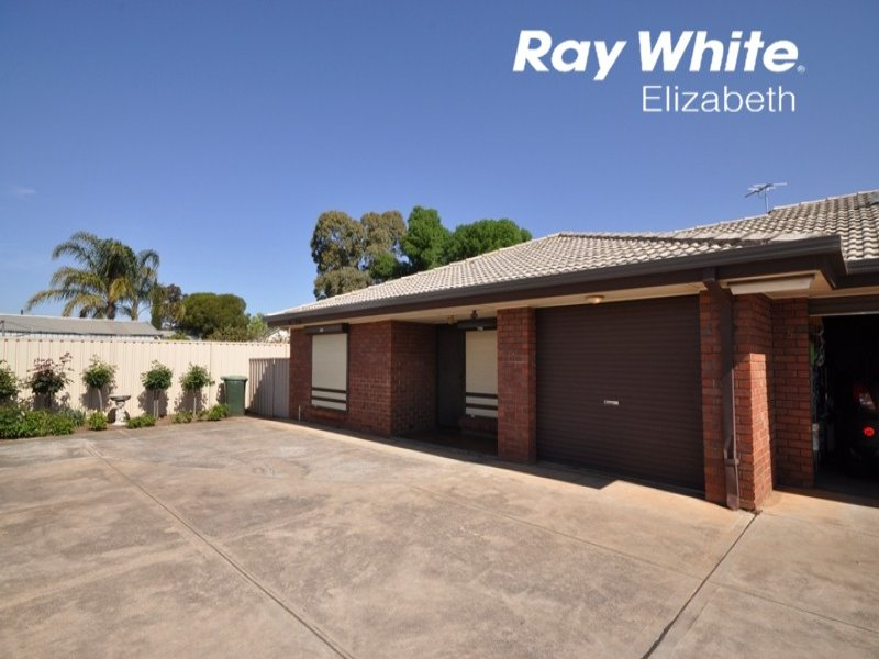 Unit 6/150 Coventry Road, Smithfield Plains, SA 5114