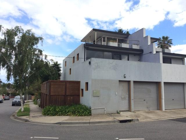 11 Somerset Street, St Kilda, Vic 3182