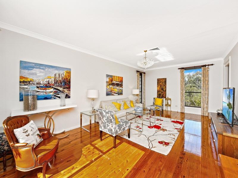 15 Kanowar Ave, Killara, NSW 2071