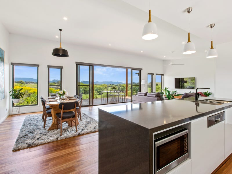 559 STOKERS ROAD, Dunbible, NSW 2484