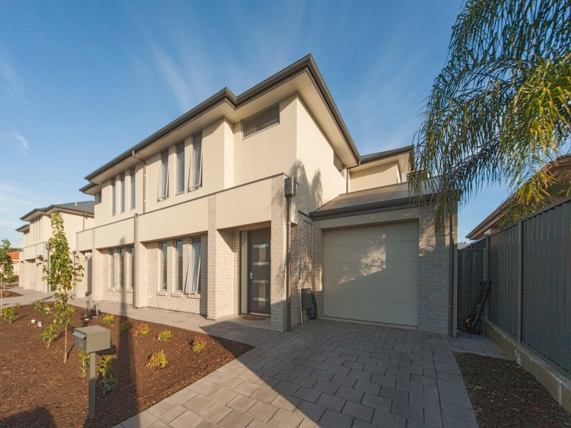 3A Hotham Street, Hope Valley, SA 5090