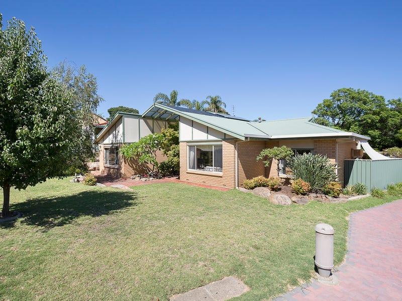 28 Grevillea Drive, Banksia Park, SA 5091