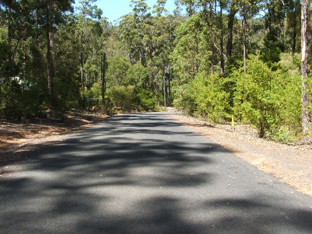 LOT 118 KARRI LANE, Quinninup, WA 6258