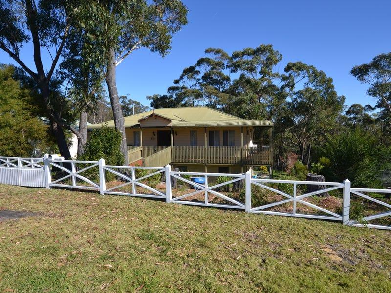 11 Cumberteen Street, Hill Top, NSW 2575