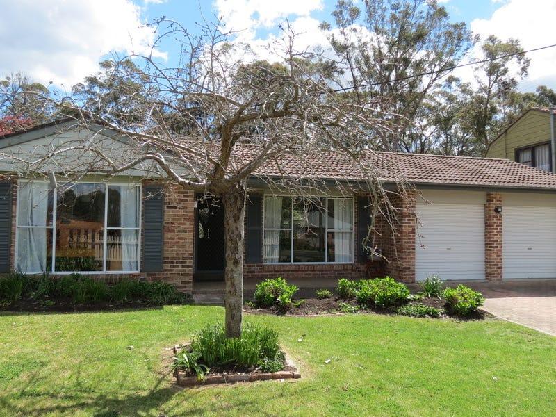 14 Biggera Street, Braemar, NSW 2575