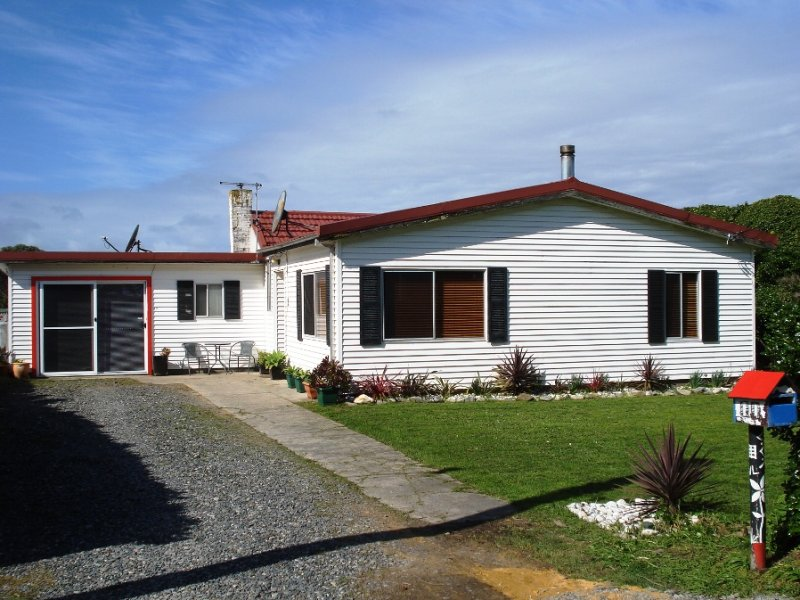 17 Netherby Road, Currie, Currie, Tas 7256
