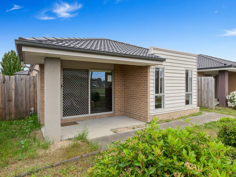 5 Flicker Lane, Doreen, Vic 3754