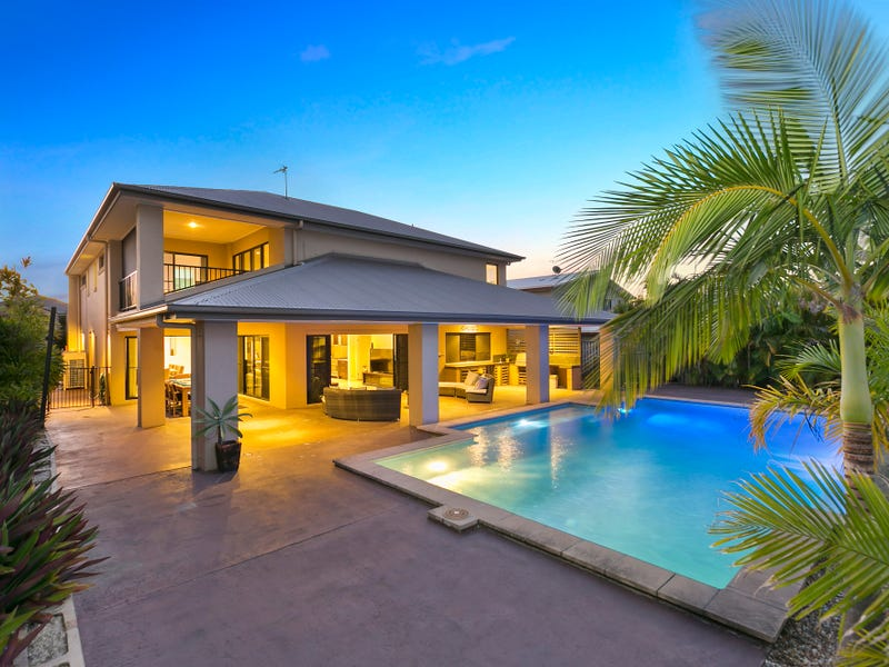 41 Harmsworth Road, Pacific Pines, Qld 4211