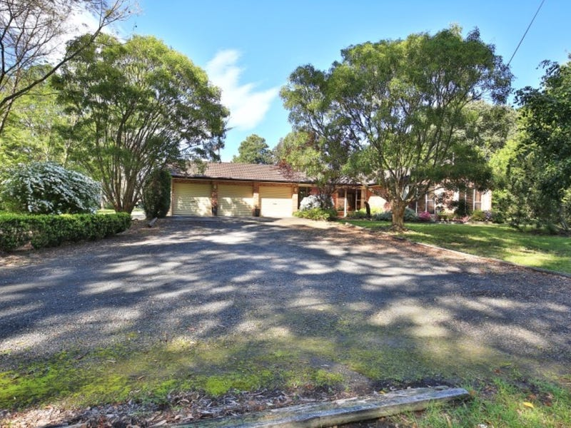 35B Abernethys Lane, Meroo Meadow, NSW 2540