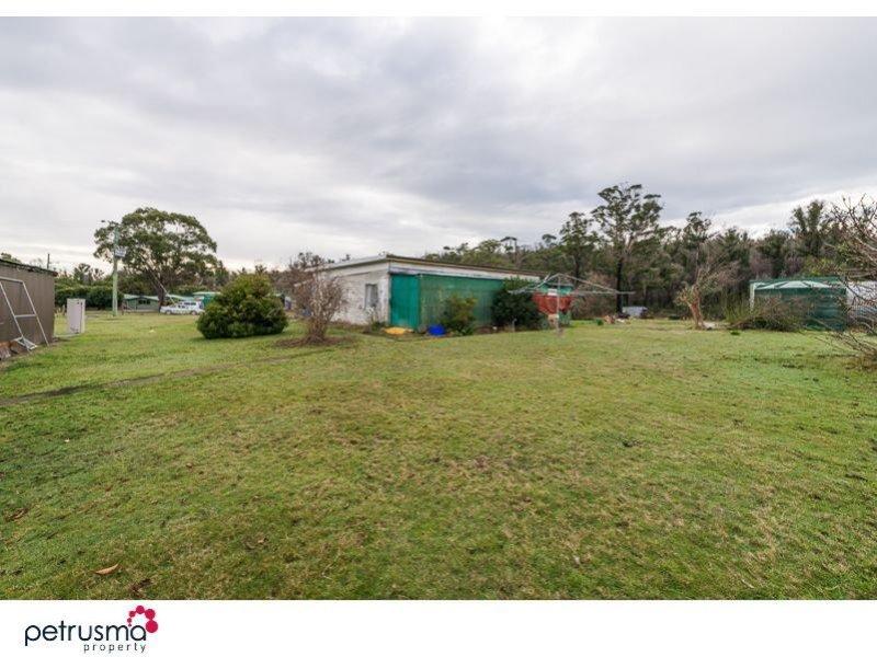 54 Duck Creek Road, Murdunna, Tas 7178